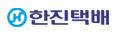 hosting by cafe24 심플렉스인터넷(주)